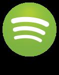 Songs For Soul on Spotify - JunealHolder.blog