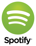 Songs For Soul on Spotify - JunealHolder.blog