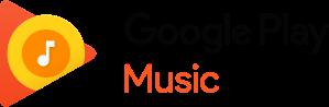 Songs For Soul on Google Music Play - JunealHolder.blog
