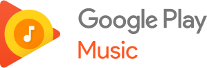 Songs For Soul on Google Music Play - JunealHolder.blog